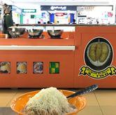 Foto di Rumah Durian S-Two