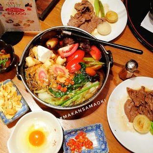 Foto 1 - Makanan di Miyagi oleh @makansamaoki