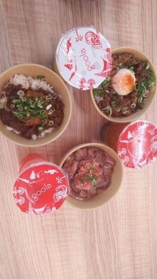 Foto 10 - Makanan di Mangkok Ku oleh Review Dika & Opik (@go2dika)