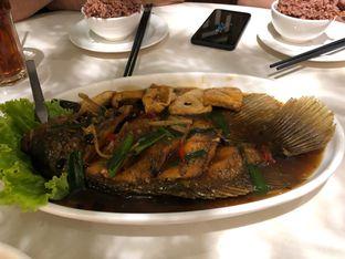 Foto review Chuan Tin oleh Freddy Wijaya 3