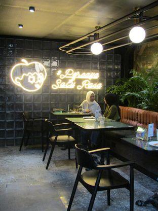 Foto review JurnalRisa Coffee oleh Kuliner Addict Bandung 2