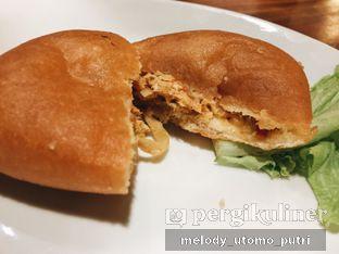 Foto 7 - Makanan(sanitize(image.caption)) di Sulawesi@Mega Kuningan oleh Melody Utomo Putri