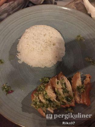 Foto 4 - Makanan di Belly Buddy oleh Rika Nabila