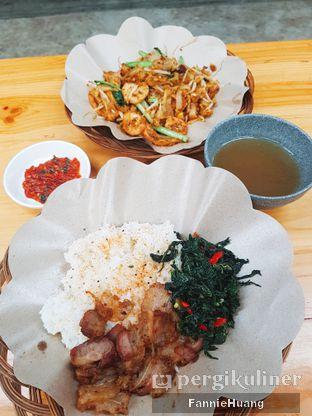 Foto 2 - Makanan di Kwetiau Medan Yongky oleh Fannie Huang||@fannie599