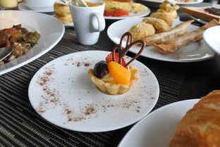 Foto 6 - Makanan di Wood Restoran - Hotel Golden Tulip Passer Baroe oleh ngunyah berdua