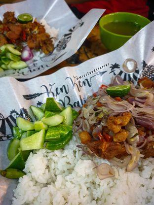 Foto 1 - Makanan di Cabe Rawit (Cawit) oleh @mizzfoodstories