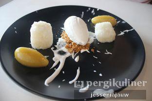 Foto 3 - Makanan di Cultivate oleh Jessenia Jauw