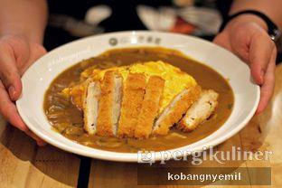 Foto - Makanan di Coco Ichibanya oleh kobangnyemil .