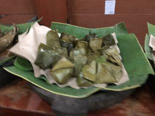 Foto 12 - Makanan di RM Asli Laksana oleh Budi Lee
