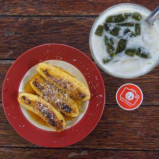 Foto 6 - Makanan di Smarapura oleh yudistira ishak abrar