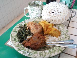 Foto 2 - Makanan di Wahteg oleh Stallone Tjia (Instagram: @Stallonation)
