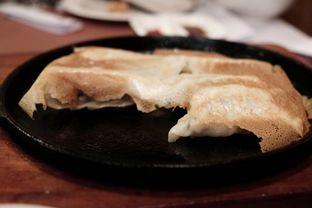 Foto 4 - Makanan di Sakana MidPlaza oleh Marsha Sehan