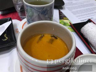 Foto 3 - Makanan di Iseya Robatayaki oleh Icong