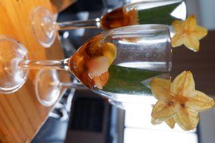 Foto 24 - Makanan di Pandawa - Mercure Hotel oleh Mariane  Felicia
