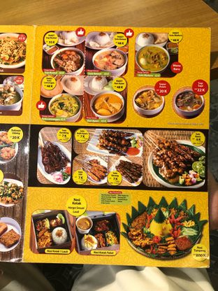 Foto review Kemangi oleh Budi Lee 7