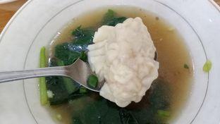 Foto 3 - Makanan di Mie Keriting Siantar Atek oleh Jocelin Muliawan