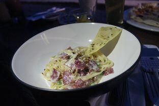 Foto 2 - Makanan di Segarra oleh Marshella Sembiring
