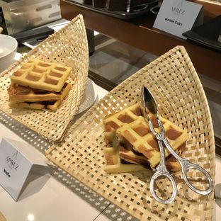Foto 16 - Makanan di Aprez Cafe oleh Andrika Nadia