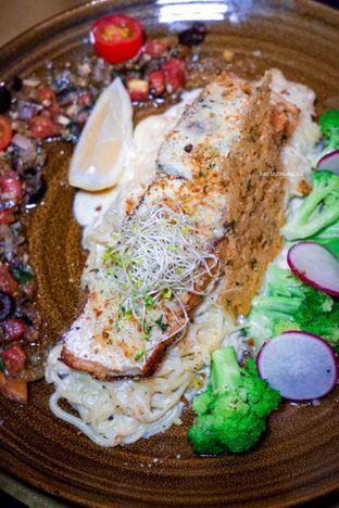 Foto 26 - Makanan di Cutt & Grill oleh Indra Mulia