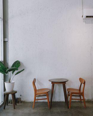 Foto review Cinta Lagi Coffee oleh Della Ayu 2