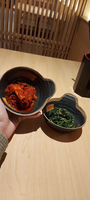 Foto 6 - Makanan di Isshin oleh Risyah Acha
