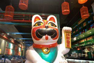 Foto review Fook Yew oleh IG: biteorbye (Nisa & Nadya)   4