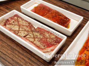 Foto 16 - Makanan di Steak 21 Buffet oleh Sillyoldbear.id