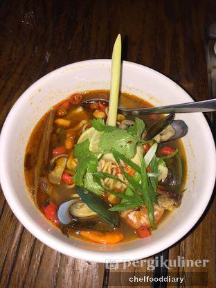 Foto 2 - Makanan di Dim Sum Inc. oleh Rachel Intan Tobing