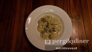 Foto 29 - Makanan di Six Ounces Coffee oleh Mich Love Eat