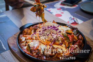 Foto 8 - Makanan di Arasseo oleh Tissa Kemala