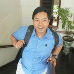 Foto Profil MR Hakim
