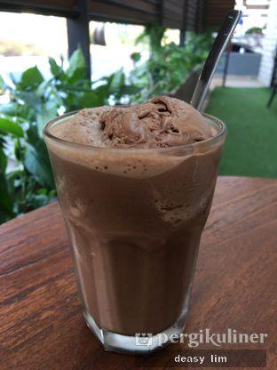 Foto 7 - Makanan di Conversations Over Coffee (COC) oleh Deasy Lim