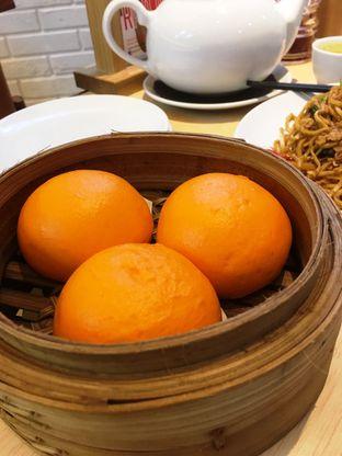 Foto 17 - Makanan di Imperial Kitchen & Dimsum oleh Prido ZH