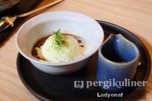 Foto 17 - Makanan di Okuzono Japanese Dining oleh Ladyonaf @placetogoandeat