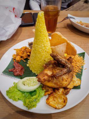 Foto - Makanan di Dapur Solo oleh Meisya Violeta | @HappyBuncit