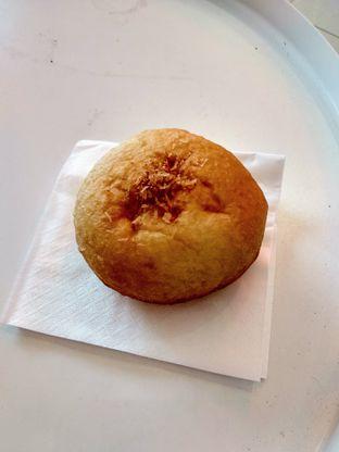 Foto 3 - Makanan di Lala Coffee & Donuts oleh Ika Nurhayati