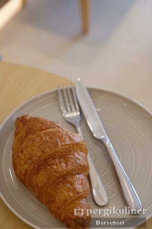Foto 3 - Makanan di Aiko Coffee oleh Darsehsri Handayani