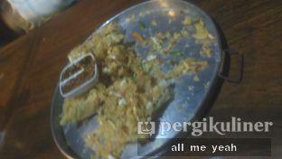 Foto 1 - Makanan di Eat Boss oleh Gregorius Bayu Aji Wibisono
