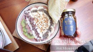 Foto 63 - Makanan di Berrywell oleh Mich Love Eat