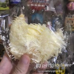 Foto review Animo Bread Culture oleh Hungry Mommy 2