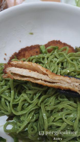 Foto review Depot 3.6.9 Shanghai Dumpling & Noodle oleh Audry Arifin @makanbarengodri 8