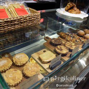 Foto review Tanamera Coffee Roastery oleh Darsehsri Handayani 11