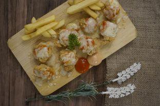 Foto 1 - Makanan di Roemah Kanara oleh yudistira ishak abrar