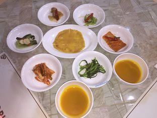 Foto 3 - Makanan di Tori House oleh Ardelia I. Gunawan