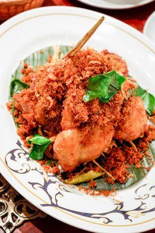 Foto 6 - Makanan di Harum Manis oleh Indra Mulia