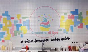 Foto review Cremeria di Dee oleh Inggie Sulastianti 4
