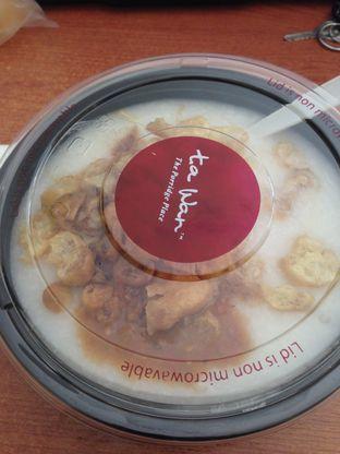 Foto 1 - Makanan di Ta Wan oleh yeli nurlena