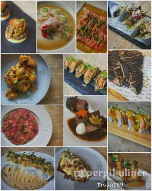 Foto 10 - Makanan di Akira Back Indonesia oleh Tissa Kemala