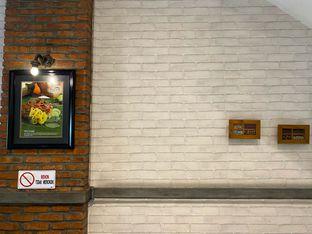 Foto 17 - Interior di Nasi Bogana Ny. An Lay oleh Levina JV (IG : @levina_eat & @levinajv)