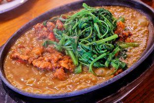 Foto review Shantung oleh Filipi & Caroline IG : @ratu_makan 6